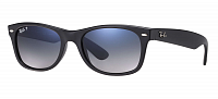 Ray-Ban RB 2132 601S78