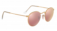 Ray-Ban RB 3447 112/Z2