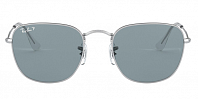 Ray-Ban RB 3857 9198S2